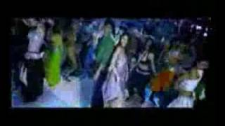 TU SAALA SONG PROMO GOLMAAL RETURNS (HQ) NEW BOLLYWOOD HINDI MOVIE SONG PROMO 2008
