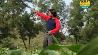 KUHU KUHU KOEL(santal song)