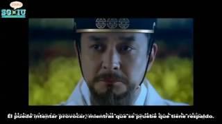 IU - Drama (Moon lovers) Trailer (Sub español)