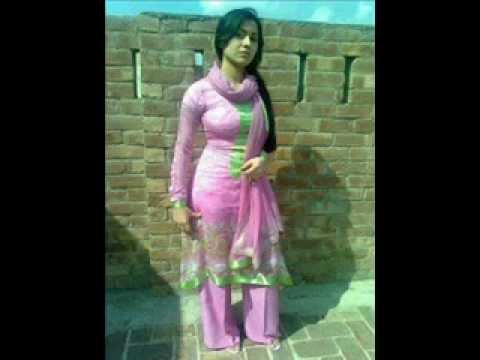 Xxx Mp4 INDIA DASI GIRLS 3gp Sex