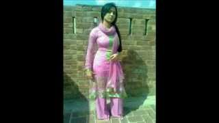 INDIA DASI GIRLS