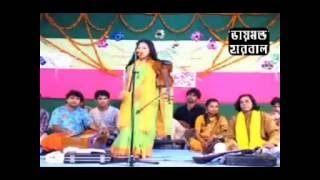 Baul Gan |  Maijvandari | Gram Banglar Gan