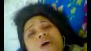 Hot Mallu Aunty Expressions
