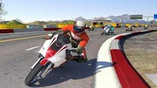 Super Bike Racer 2019 Game #Dirt Motor Cycle Racing Games #Bike Racing Games To Play #Games Download