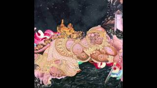 JUBA - Mynah (Full Album)