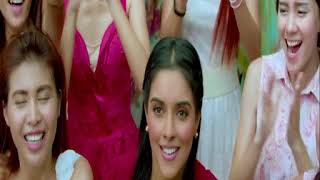 Fire Asho Na Bangla Music Video 2015 By Imran