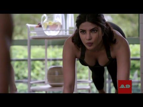 Xxx Mp4 Priyanka Chopra Yoga Move New Video In HD Must Watch 3gp Sex