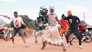 Sir ngoma ft Mr T Touchez - Bonge la Demu
