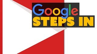 Google STEPS IN to Fix YouTube - The Know Tech News