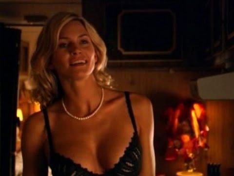 Xxx Mp4 Hottest Love Scene Ever SEX Natasha Henstridge Widow On The Hill 3gp Sex