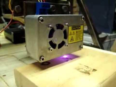 laser 2w 808nm