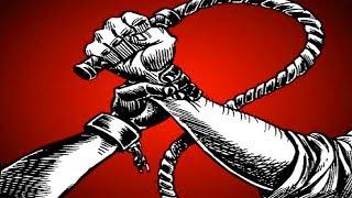 Kölelik: İnsanlığın Yüz Karası (Kronolojik Tarih)