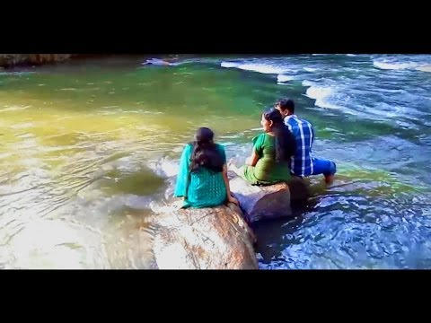 COORG Trip - A Short Film on the tourist attractions in COORG