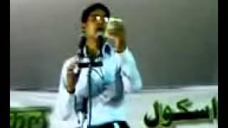 Farooq dilkash   M R