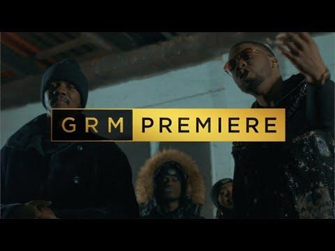 Xxx Mp4 Big Lean X Giggs Hermes Music Video GRM Daily 3gp Sex