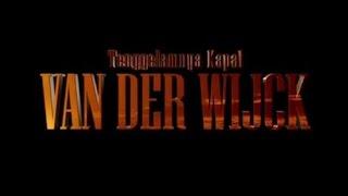 Tenggelamnya Kapal Van der Wijck (film kumpulan kata2 Mutiara)