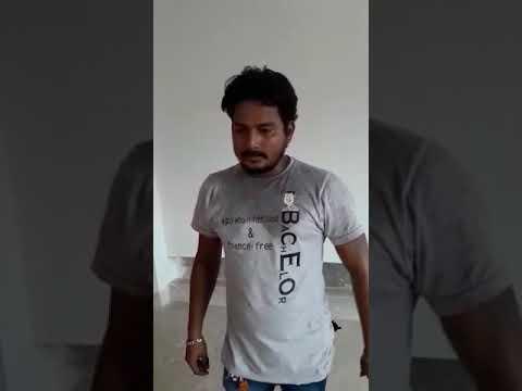 Xxx Mp4 Santanu Song 3gp Sex