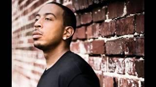 Enrique Iglesias feat. Ludacris - Tonight (Lyrics + No Shout)  ϟϟHQBassϟϟ
