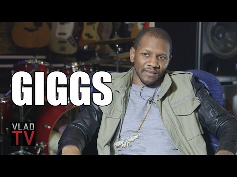 watch Giggs on Taking Rap Seriously While in Prison, Before UK Gangsta Rap Scene