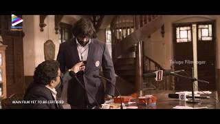 Irudhi Suttru Tamil Movie Theatrical Trailer | Madhavan | Ritika Singh | Nasser | Saala Khadoos