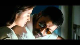 Raavan (2010) w/ Eng Sub - Hindi Movie - Part 8
