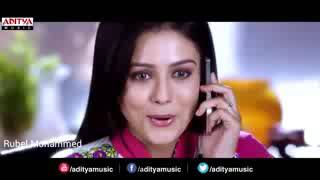 Bolte cheye mone hoy,Tamil Bangla, by imran & new