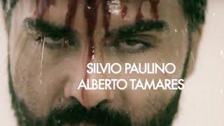 [Dominican Republic Movies] JACK VENENO (2017) Trailer News Pelicula Dominicana
