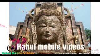 Navratri Special Dj Bhojpuri Song 2017