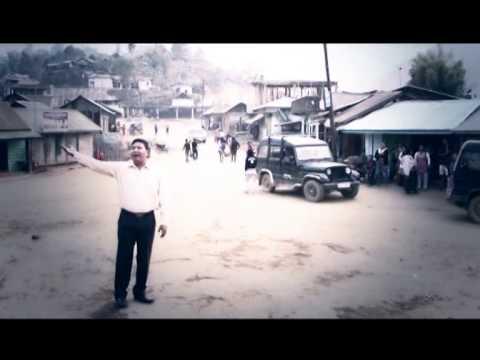 Xxx Mp4 Manipuri Gospel Song Laklone Nungsiba Marupsa Bidyananda 3gp Sex