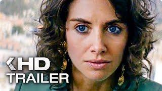 GLOW Staffel 1 Trailer German Deutsch (2017)