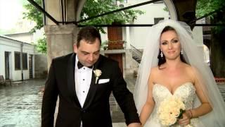 СВАТБА ПЛОВДИВ ВИДЕО ЗАСНЕМАНЕ coming soon HD Wedding Таня и Ангел Сотирови