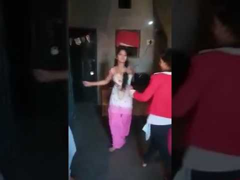 Xxx Mp4 Hot Haryanvi Dance By Hostel Girls Sexy Dance 3gp Sex