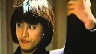 Yukari Oshima - She is a lady