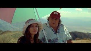 Valley of Love - Tal der Liebe | Trailer