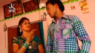 Choli Ke Ras Chus Jaye Da   Bhojpuri Hot  Songs 2014 New  