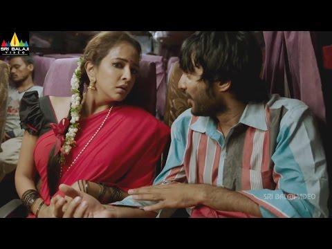 Xxx Mp4 Guntur Talkies Telugu Latest Movie Comedy Scenes Back 2 Back Vol 2 Sri Balaji Video 3gp Sex