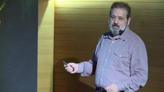 Game Theory for Life | Bulent Coskun | TEDxYouth@EyüboğluHS