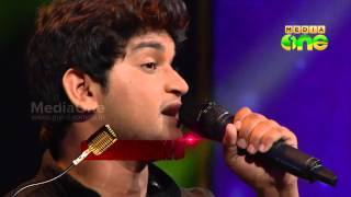 Pathinalam Ravu Season 4 | ഇനി ഫൈനൽ  (Epi62 Part2)