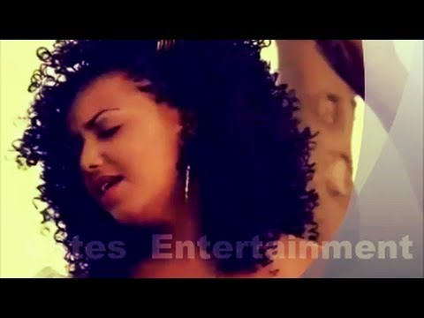 New Eritrean Music By Solomie Mahray Chocolet Better Synchronized Clip 2013