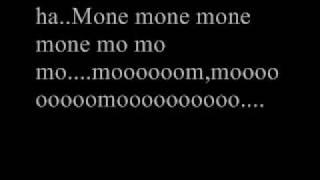 Sting - Desert Rose (Sing With Lyrics)