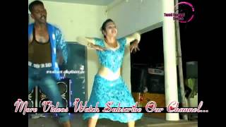 Tamil Record Dance 2016 / Latest tamilnadu village aadal padal dance / Indian Record Dance 2016  400
