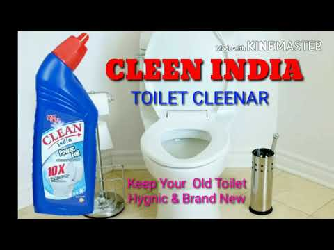 Xxx Mp4 Clean India Toilet Cleaner 3gp Sex