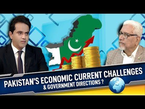 Xxx Mp4 Pakistan 39 S Economic Current Challenges And Govt Directions 3gp Sex