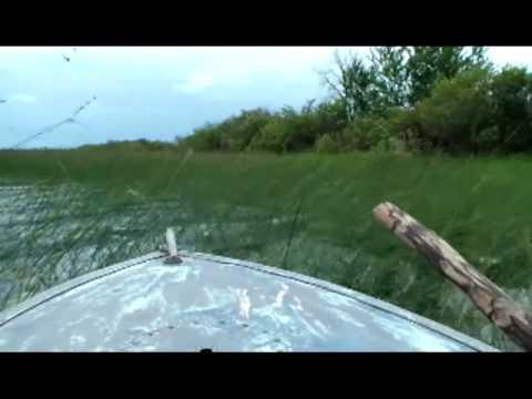 bawad 109 подвесной болотоход лодочный мотор BWD