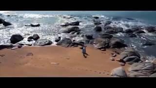 Ayman Serhani 2018 sentimental jesper  Clip Video HD