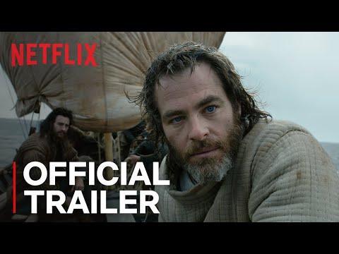 Xxx Mp4 Outlaw King Official Trailer HD Netflix 3gp Sex