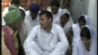 Punjabi Funny Skit 2