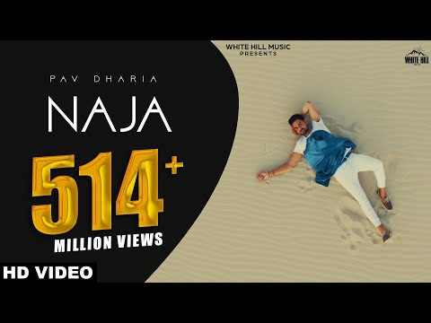 Xxx Mp4 Na Ja Official Video Pav Dharia SOLO New Punjabi Songs 2018 White Hill Music 3gp Sex