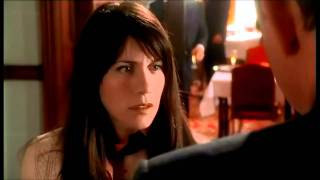 Doc Martin - Series 1 Episode 1  with Louisa and Martin (S01E01)