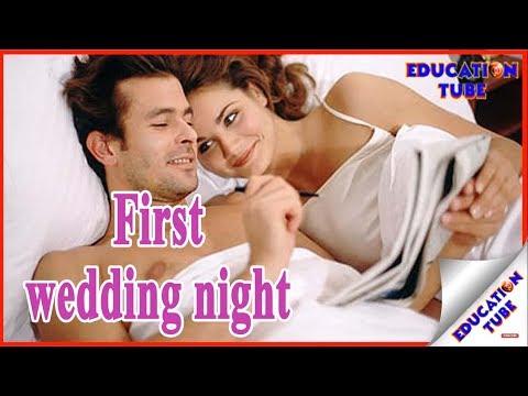 Xxx Mp4 First Night Tips सुहागरात का रोमांस First Wedding Night The First Wedding Night 3gp Sex